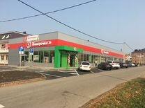 Авито коммерческая недвижимость курганинск снять место под офис Прудовая улица