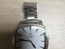 Часы ника - Авито — объявления в России f249fbca0d3