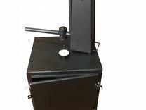 Спб купить коптильню холодного копчения самогонные аппараты победы