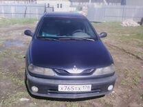 Renault Laguna, 2000 г., Санкт-Петербург