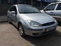 Ford Focus, 2003 г., Ярославль