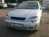 Chevrolet Viva, 2005 г., Самара