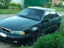 Daewoo Nexia, 2002 г., Нижний Новгород