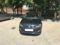 Volkswagen Polo, 2017 г., Севастополь