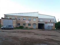 Авито мелеуз недвижимость коммерческая аренда офиса полесский дом 6