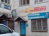 поиск Коммерческой недвижимости Новоподмосковный 8-й переулок