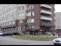 Авито коммерческая недвижимость аренда владикавказ квартал a101 коммерческая недвижимость