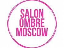 Менеджер в салон красоты — Вакансии в Москве