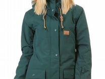 Шубы, дубленки, пуховики, куртки - купить женскую верхнюю одежду - в ... 132b94dbc5a