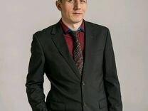 Услуги электрика — Предложение услуг в Санкт-Петербурге