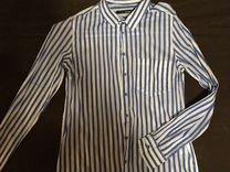5de96737789d Рубашка новая befree