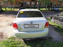 Volkswagen Polo, 2012 г., Ярославль