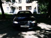 Kia Clarus, 1999 г., Ростов-на-Дону