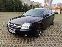 Opel Vectra, 2005 г., Санкт-Петербург