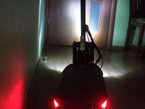 Электро самокат speedway 4 power 1600 — в Москве