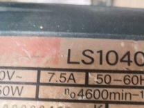 Торцовочная пила Makita LS1040F (14)