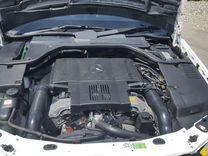 Двигатель+АКПП на Mercedes-Benz W140 119,980