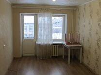 Комната 16 м² в 5-к, 3/4 эт.