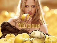 Dkny Donna Karan Delicious Golden т/д 50мл жен