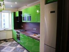 Продать мебель на авито ру подать объявление подать бесплатное объявление о недвижимости в г.иваново