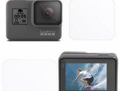 Набор фильтров для камеры phantom на avito заказать mavic air в северск