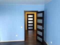 Авито абакан частные объявления бесплатное объявление о сдаче квартиры