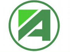 Августина Сеть Магазинов Официальный Сайт