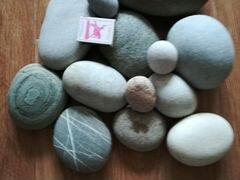 Камни для аквариума или террариума