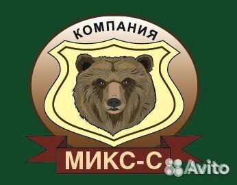 Табачные изделия вакансии иркутск купить сигареты дьюти фри дешево от блока