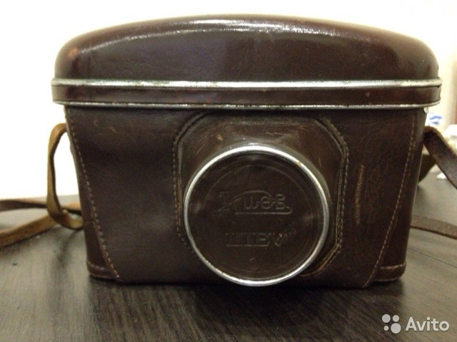 участница проекта советские фотоаппараты продать в мурманске защищает попадания