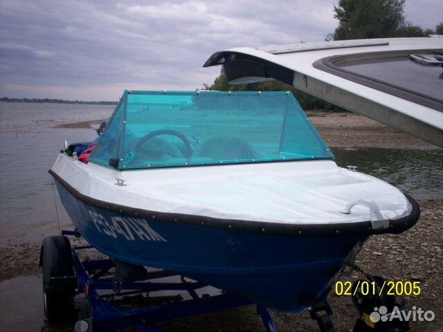 купить лодку крым в волгограде на авито