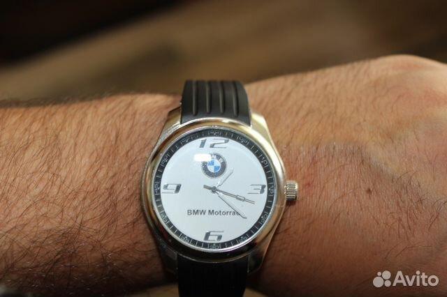 Bmw продам часы часы минск часовой ломбард