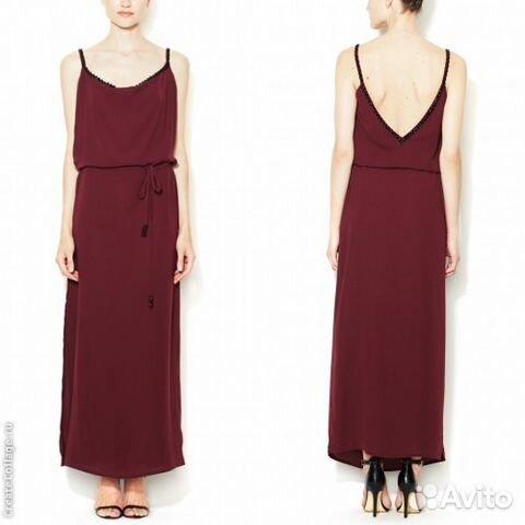 Купить дешевые юбки