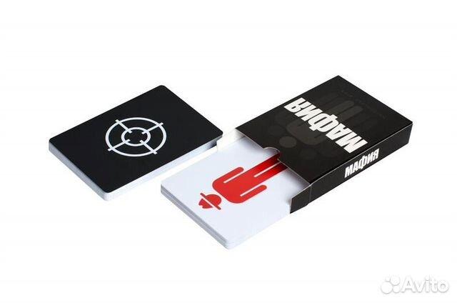 бесплатные игры в карты косынка