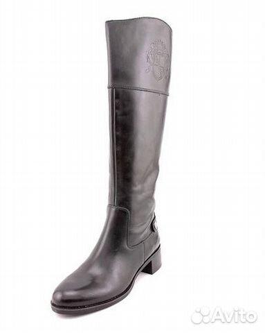 Брендовая обувь | Бутик брендовой обуви от ЦУМ