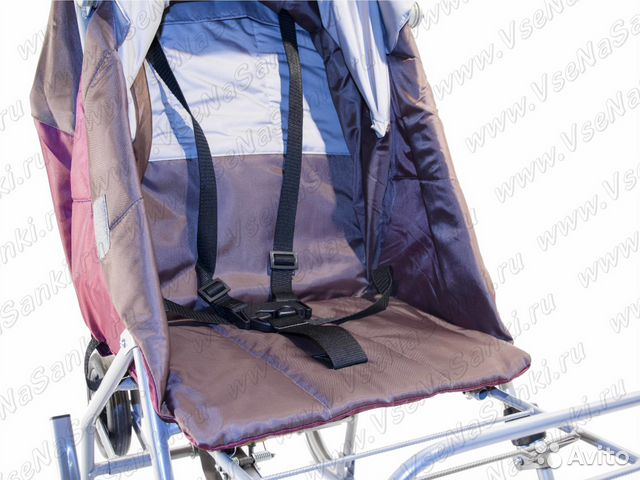 Peg-Perego, CAM и Capella - купить детские коляски в