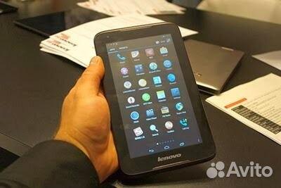 Lenovo a3000-h прошивка на андроид 50 скачать - f