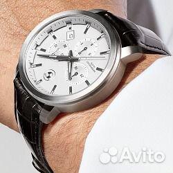 Часы часы продам bmw ташкенте скупка часов в