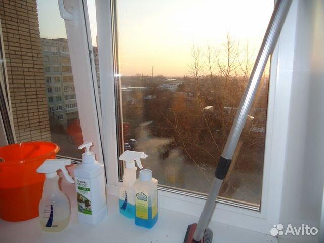 Услуги - мойка окон.уборка после ремонта в санкт-петербурге .