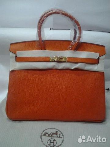 Подделка сумок известных брендов из натуральной кожи