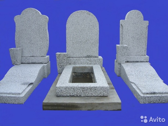 Это мраморная доска на могилу брендом Sivera