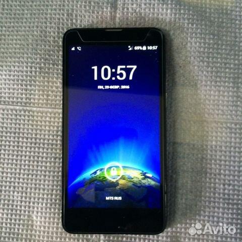Mt65xx Android Phone инструкция - фото 8