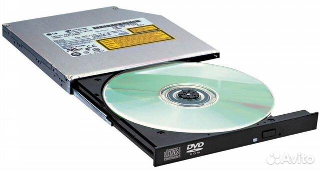 Купить дисковод для ноутбука gsa - t50n продвижение сайтов тематика форекс