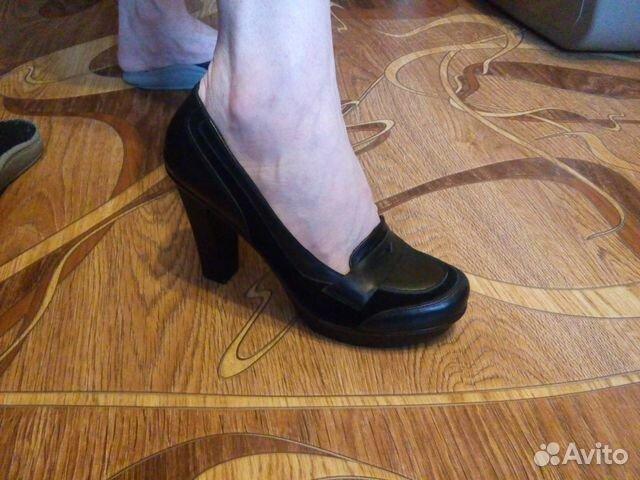 Dorf ботинки трекинговые