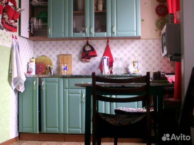Кухню   б/у