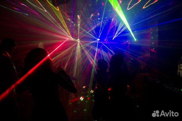 Ночные клубы в рузаевке санкт петербург московская ночные клубы