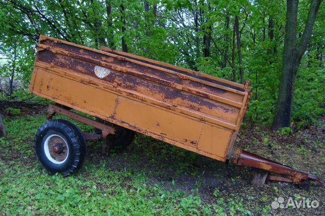Тягачи Volvo с пробегом  купить седельный бу тягач