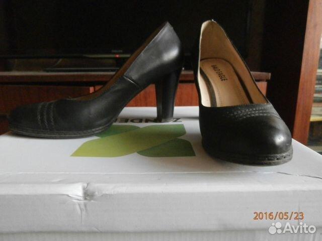 a83b66188ef2 Женская обувь 36 размера купить в Ивановской области на Avito ...