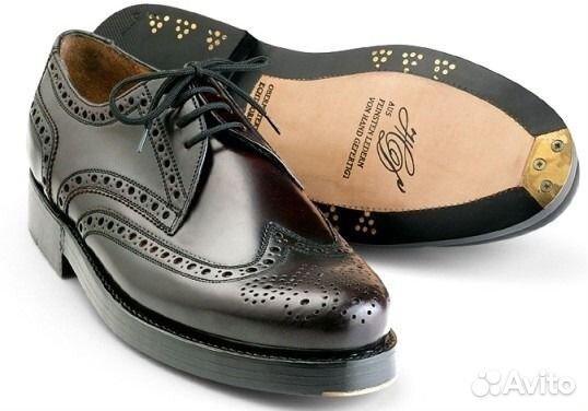 При 9 1 2 размер обуви какой