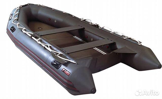 лодка фаворит характеристики